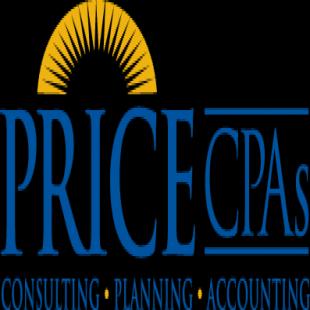 price-cpas