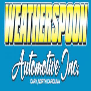weatherspoon-automotive-inc