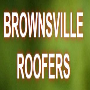 brownsville-roof-repair