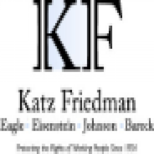 katz-friedman-eagle-eisenstein-johnson--bareck-law-firm
