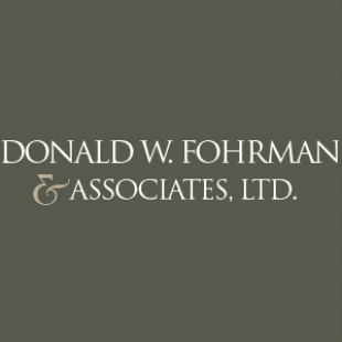 donald-w.-fohrman--associates-ltd.