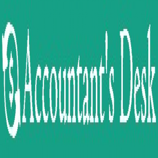 accountant-s-desk