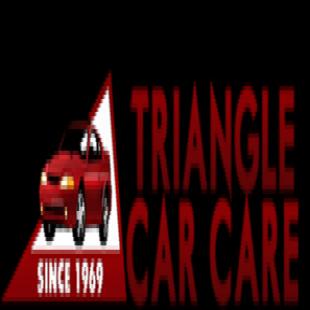 triangle-car-care-inc