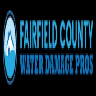 fairfield-water-damage-pr
