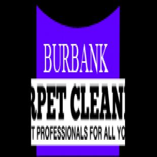 carpet-cleaning-burbank