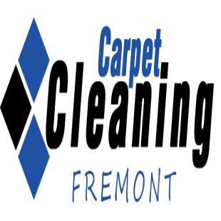 carpet-cleaning-fremont