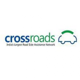 crossroads-india
