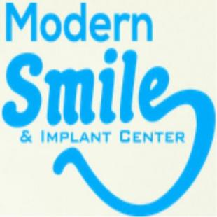 modern-smile-implant-cen