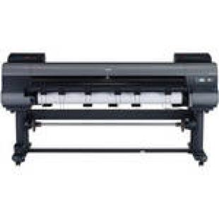 express-business-machines-1LR
