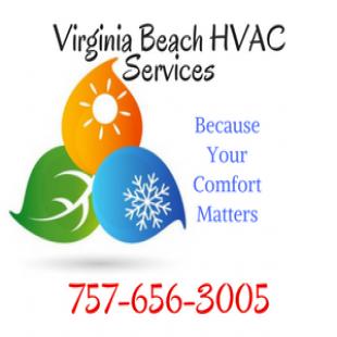 virginia-beach-hvac-serv
