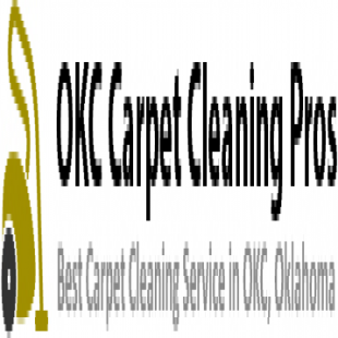 okc-carpet-cleaning-pros