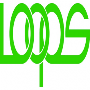 loops-marketing