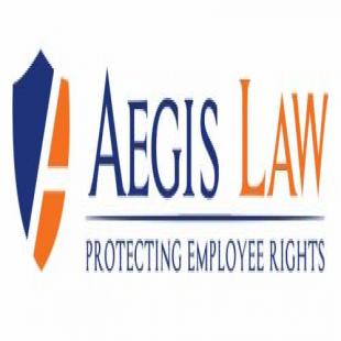 aegis-law-firm