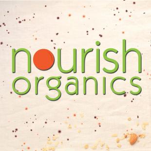 nourish-organic-foods-pvt-ltd