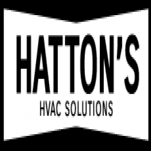 hatton-s-hvac-solutions