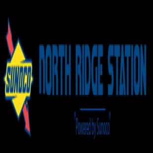 north-ridge-station