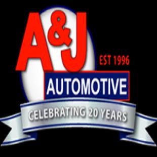 a-j-automotive-inc