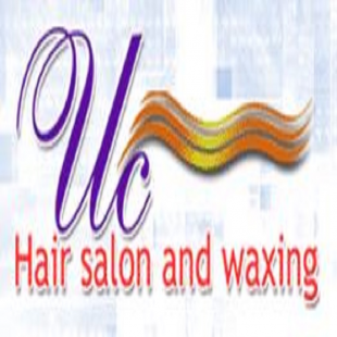 uc-hair-salon-and-waxing