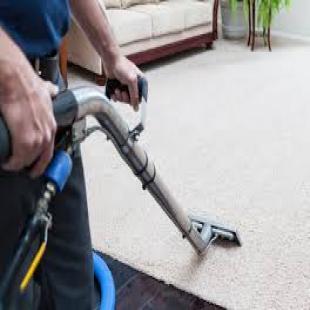 virtual-carpet-cleaning-e