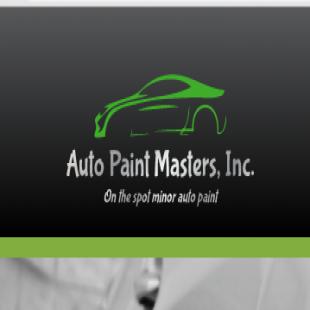 auto-paint-masters