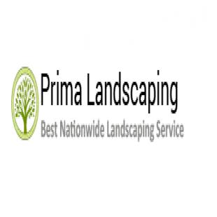 prima-landscaping