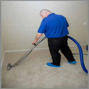 temecula-carpet-cleaning