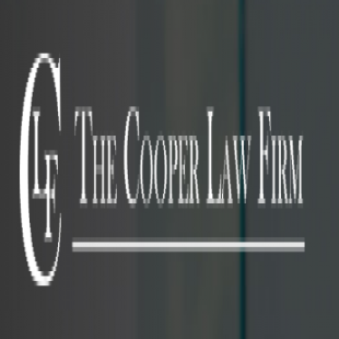 the-cooper-law-firm