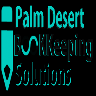 scottsdale-bookkeeping-se