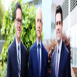 lehmbecker-law-firm