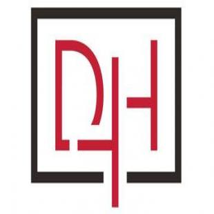 douglas-haun-heidemann