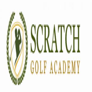 golf-teaching