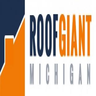 roof-giant-warren