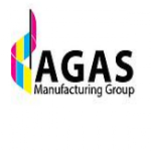 agas-manufacturing-group