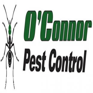 o-connor-pest-visalia