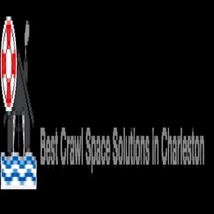 charleston-crawl-space