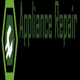 appliance-repair-toronto