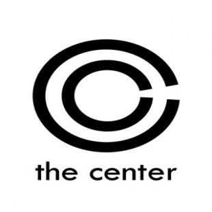 the-center-4-life-change
