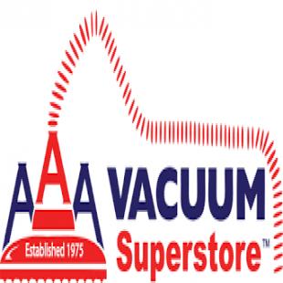 aaa-vacuum-superstore