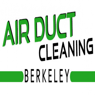 air-duct-cleaning-berkel