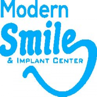 modern-smile-implant