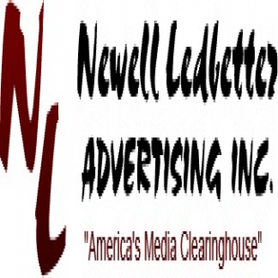 newell-ledbetter-advertising