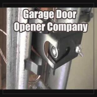 garage-door-opener-compan