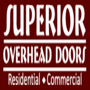 superior-overhead-doors