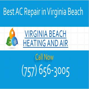 vb-heating-and-air