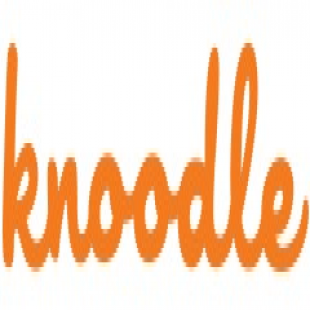knoodle-advertising