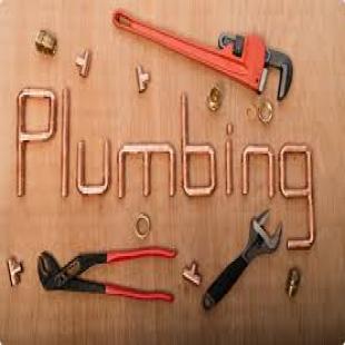 plumbing-service-company