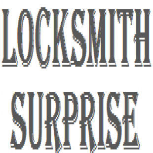 locksmith-surprise