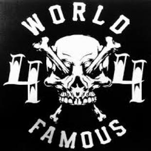 world-famous-4x4
