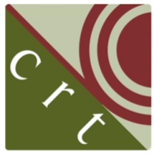 crt-flooring-concepts