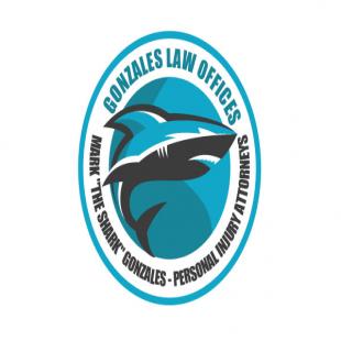 gonzales-abogados-de-acci